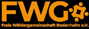 FWG Bodenheim e.V.