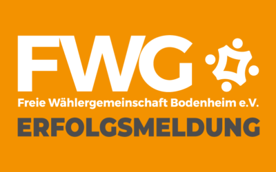 """Antrag """"Minimieren des Unfallrisikos beim Einbiegen in die Wormser Straße"""""""