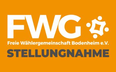 """AZ Bericht vom 22.5.2019 """"Vorabstellungnahme zum Thema Standortfestlegung für das geplante Hotel getroffen: an der L413 (Gaustraße)""""."""